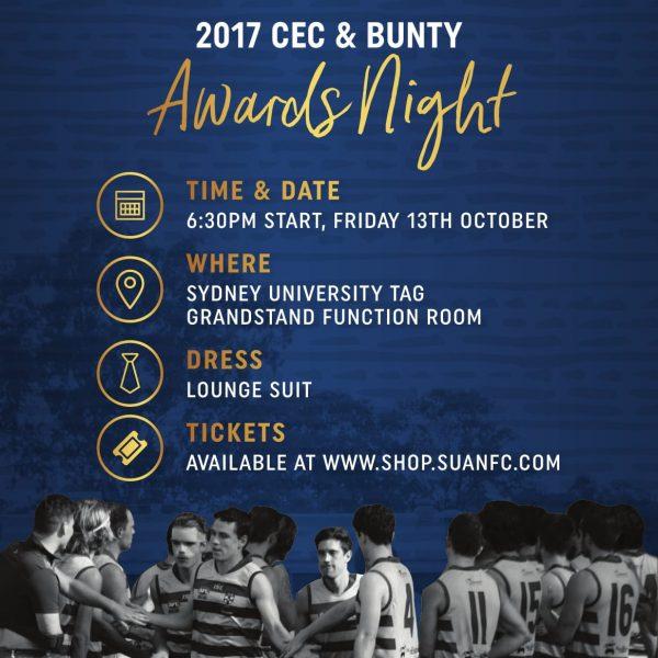 14723_SYDNUNSP_Cec & Bunty Awards Night_V2-1